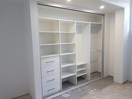 central coast wardrobes central coast wardrobe installation. Black Bedroom Furniture Sets. Home Design Ideas