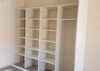 first-choice-wardrobes-garage-03