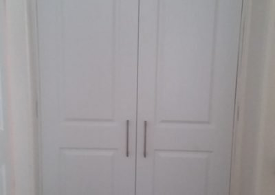 first-choice-wardrobes-hinge-doors-05
