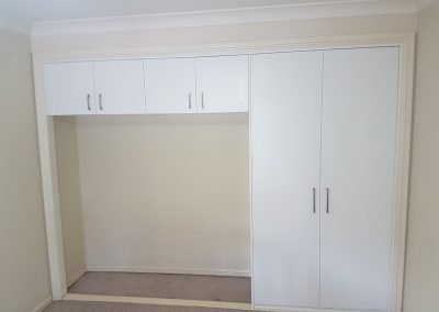 first-choice-wardrobes-hinge-doors-12