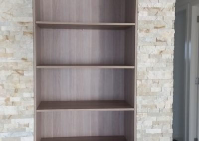 first-choice-wardrobes-office-04