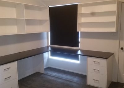first-choice-wardrobes-office-05