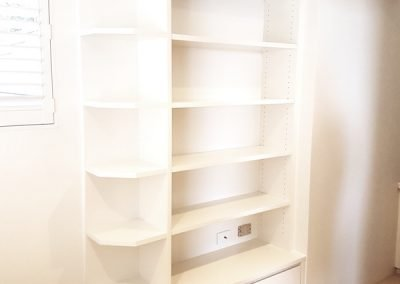 first-choice-wardrobes-office-19