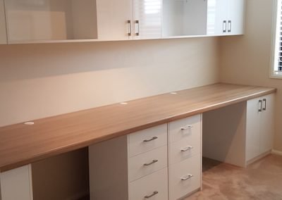 first-choice-wardrobes-office-20