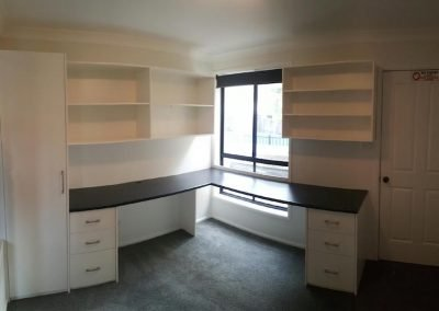 first-choice-wardrobes-office-22