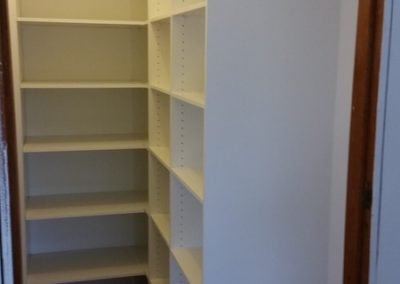 first-choice-wardrobes-walk-in-wardrobe-02