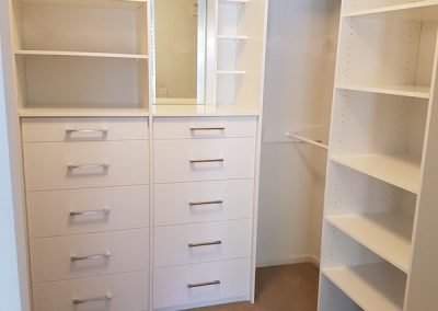 first-choice-wardrobes-walk-in-wardrobe-08