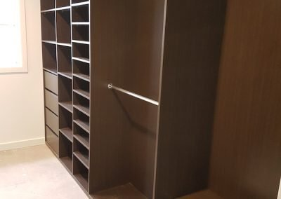 first-choice-wardrobes-walk-in-wardrobe-12