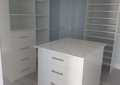 first-choice-wardrobes-walk-in-wardrobe-15