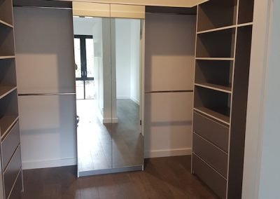 first-choice-wardrobes-walk-in-wardrobe-18
