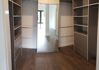 first-choice-wardrobes-walk-in-wardrobe-19