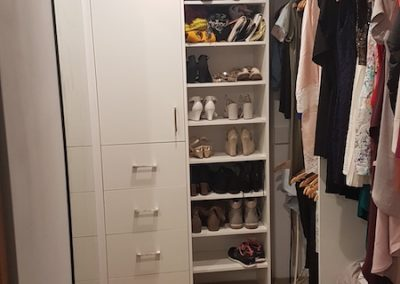 first-choice-wardrobes-walk-in-wardrobe-25