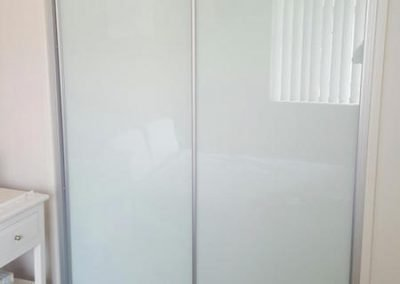 First-Choice-Wardrobes-wardrobe-doors-17