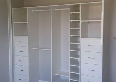 first-choice-wardrobes-wardrobe-internals-03