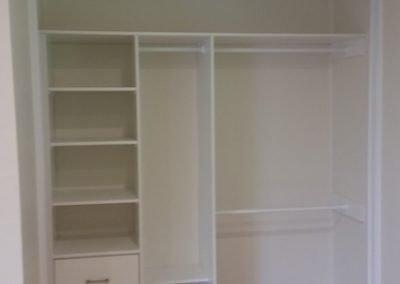first-choice-wardrobes-wardrobe-internals-04