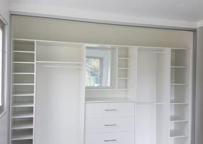 first-choice-wardrobes-wardrobe-internals-09