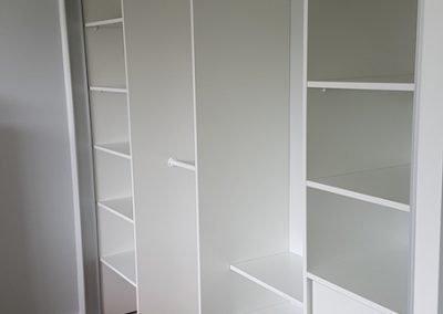 first-choice-wardrobes-wardrobe-internals-11