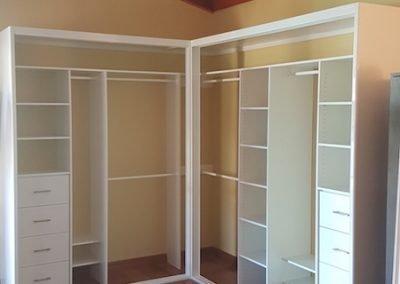 first-choice-wardrobes-wardrobe-internals-12