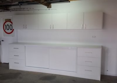 first-choice-wardrobes-garage-01