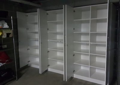 first-choice-wardrobes-garage-05