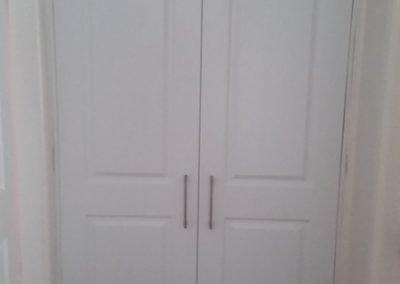 first-choice-wardrobes-hinge-doors-05