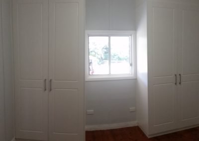 first-choice-wardrobes-hinge-doors-06