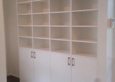 first-choice-wardrobes-hinge-doors-08