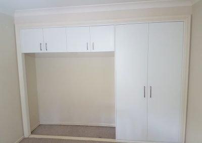 first-choice-wardrobes-hinge-doors-12