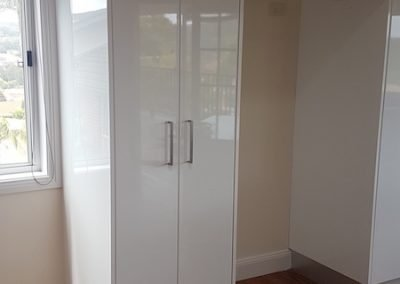 first-choice-wardrobes-hinge-doors-16