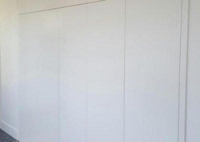 first-choice-wardrobes-hinge-doors-17