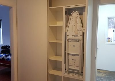 first-choice-wardrobes-laundry-04