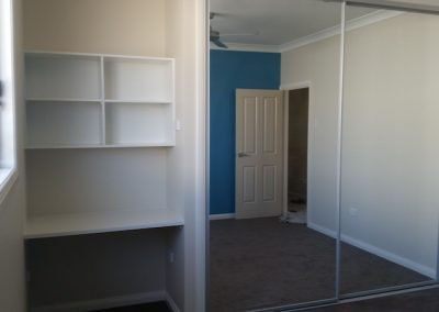 first-choice-wardrobes-office-02