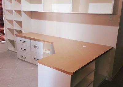 first-choice-wardrobes-office-06
