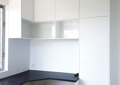 first-choice-wardrobes-office-16