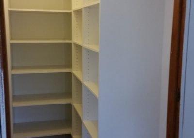 first-choice-wardrobes-walk-in-wardrobe-02