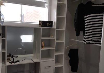 first-choice-wardrobes-walk-in-wardrobe-03