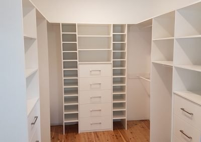 first-choice-wardrobes-walk-in-wardrobe-06