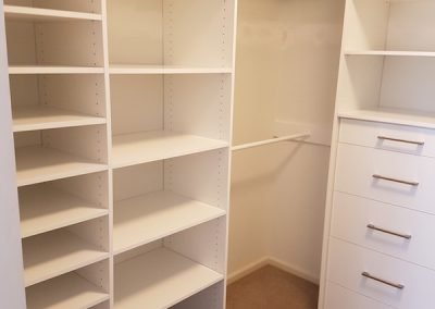 first-choice-wardrobes-walk-in-wardrobe-09