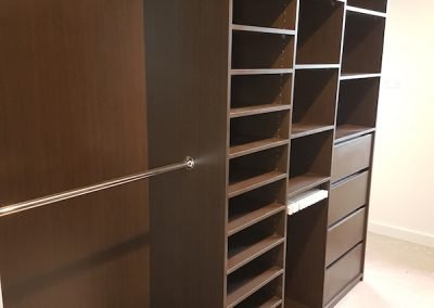 first-choice-wardrobes-walk-in-wardrobe-13