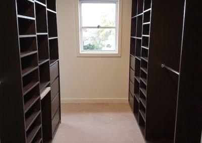 first-choice-wardrobes-walk-in-wardrobe-14
