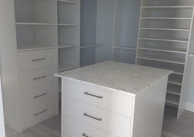 first-choice-wardrobes-walk-in-wardrobe-15