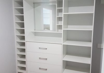 first-choice-wardrobes-walk-in-wardrobe-16