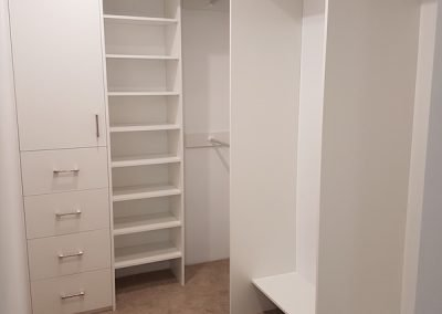 first-choice-wardrobes-walk-in-wardrobe-21
