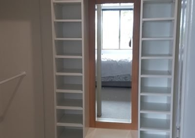 first-choice-wardrobes-walk-in-wardrobe-22