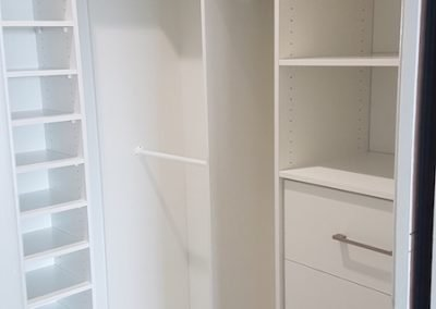 first-choice-wardrobes-walk-in-wardrobe-23