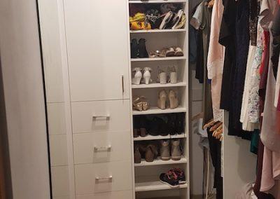 first-choice-wardrobes-walk-in-wardrobe-25
