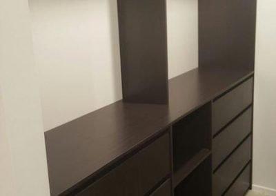 first-choice-wardrobes-walk-in-wardrobe-26