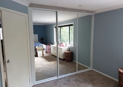 First-Choice-Wardrobes-wardrobe-doors-01