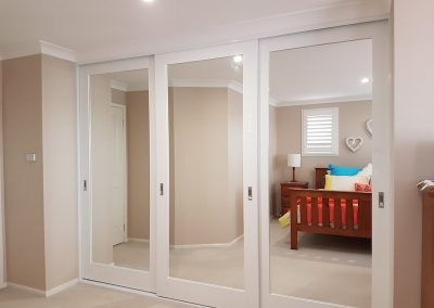 First-Choice-Wardrobes-wardrobe-doors-02