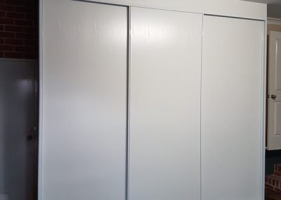 First-Choice-Wardrobes-wardrobe-doors-03